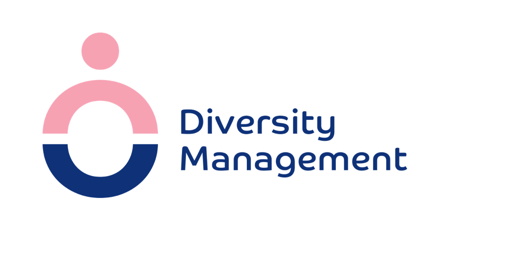 Noema HR - Diversity Management