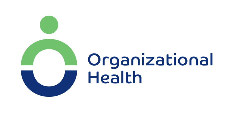 Noema HR - Organization Health