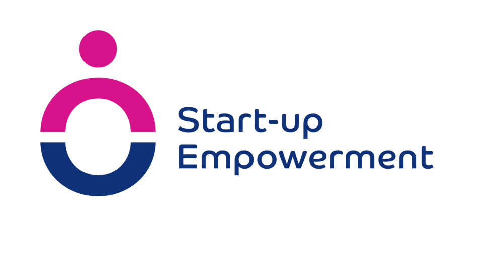 Noema HR - Start-up Empowerment
