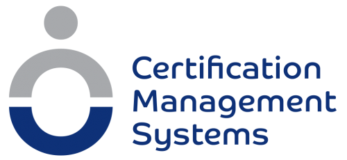 Noema_certificationNoema_certification-certificazione ISO