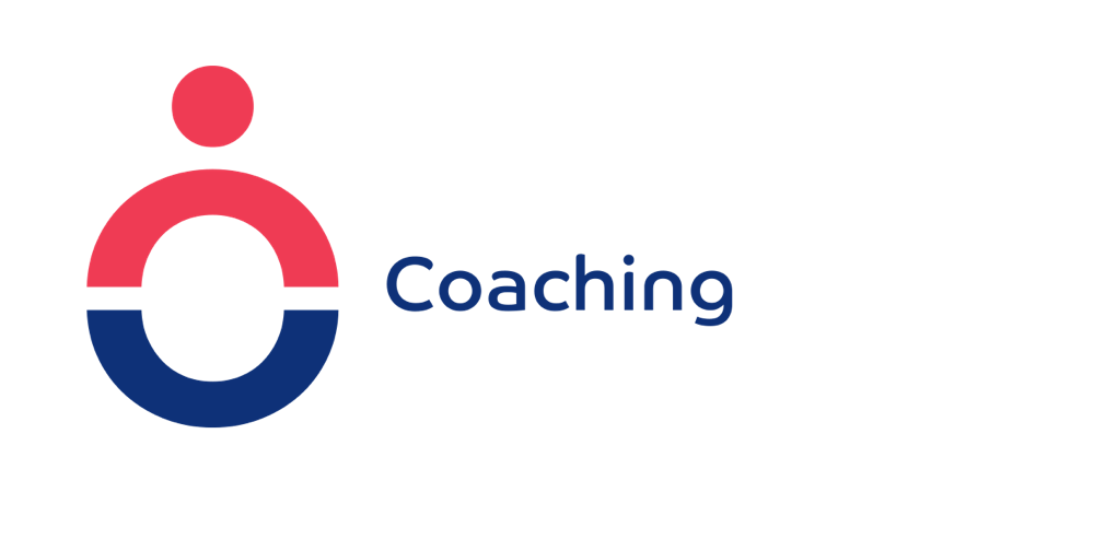 Noema HR - Coaching