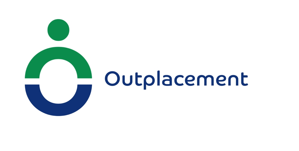 Noema HR - Outplacement