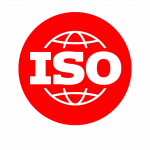 ISO 30415